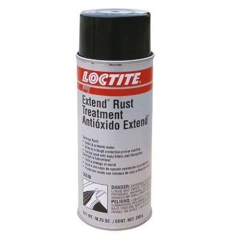 保証 お見舞い 錆び 転換剤 エクステンド ラスト LOCTITE トリートメント ロックタイト