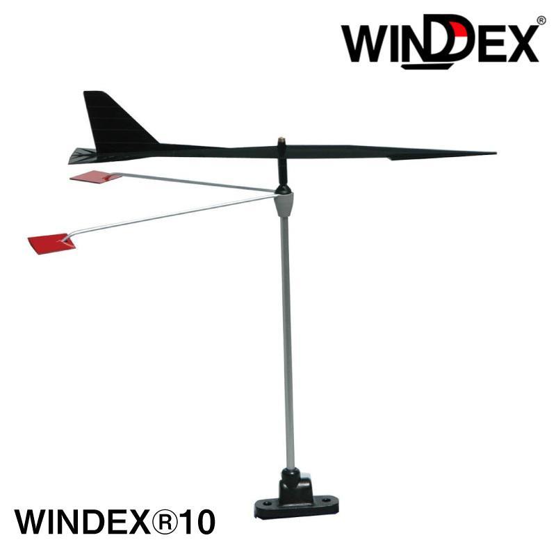 風向計 ウィンデックス・ディンギー