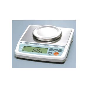 メーカー欠品中8-9月以降 A&D 電子天秤EKシリーズ(EK-120i EK-200i EK-300i)|osc-shop