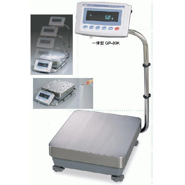 当店在庫してます! A&D 特定計量器 検定付 GP-20KR, 照明器具のコンコルディア 24492523