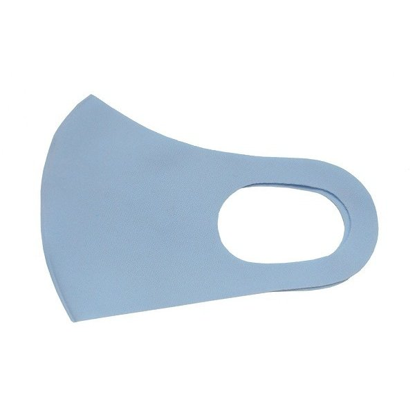 布マスク 10枚セット 5カラー 2サイズ 立体加工 繰り返して 洗える 包装 Mサイズ Lサイズ Shareki u-mask-10 osharekizoku 04