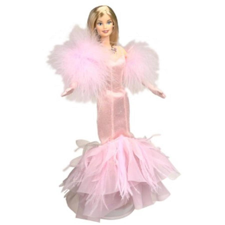 バービー人形 着せ替え おもちゃ Barbie 2002 Collector Edition 輸入品