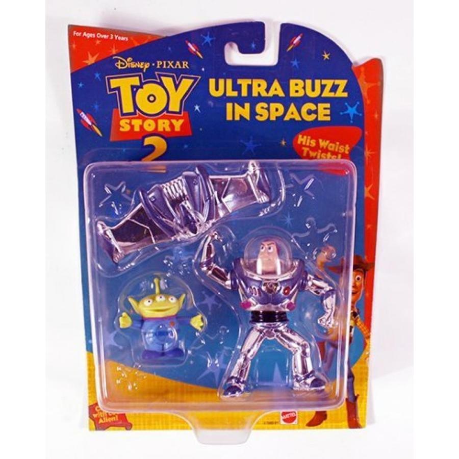 バービー人形 着せ替え おもちゃ Disney Toy Story 2 Barbie Doll & Friends Figure Set By Mat
