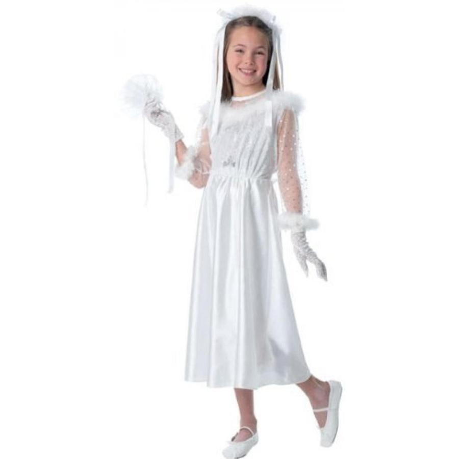 バービー人形 着せ替え おもちゃ Pretty Bride Barbie Costume 輸入品