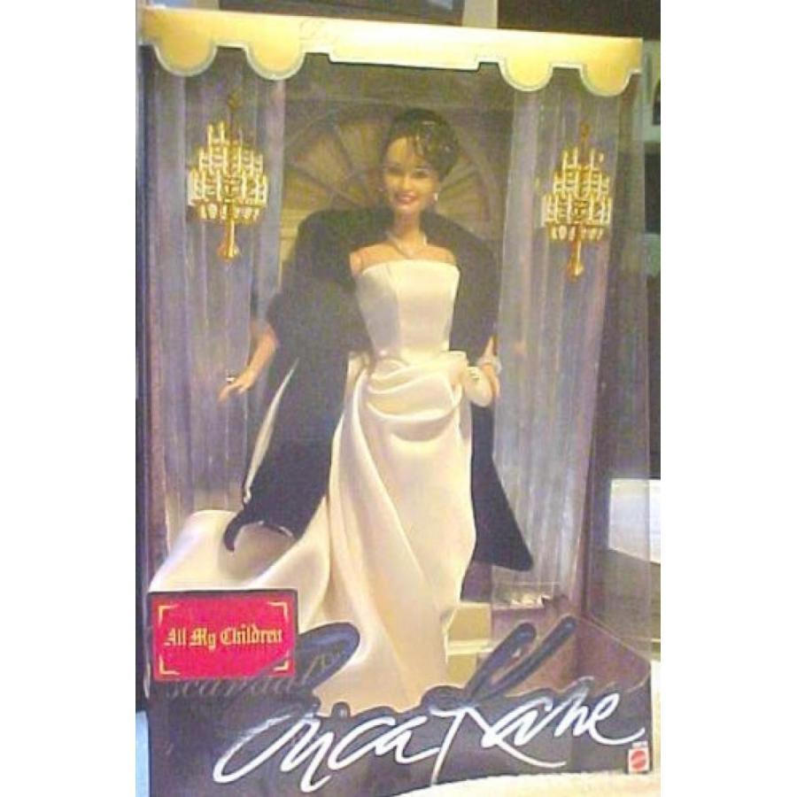 バービー人形 着せ替え おもちゃ Barbie Daytime Drama 輸入品