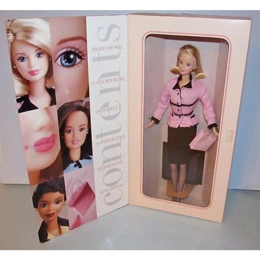 バービー人形 着せ替え おもちゃ Barbie Avon Exclusive Avon Representative 輸入品