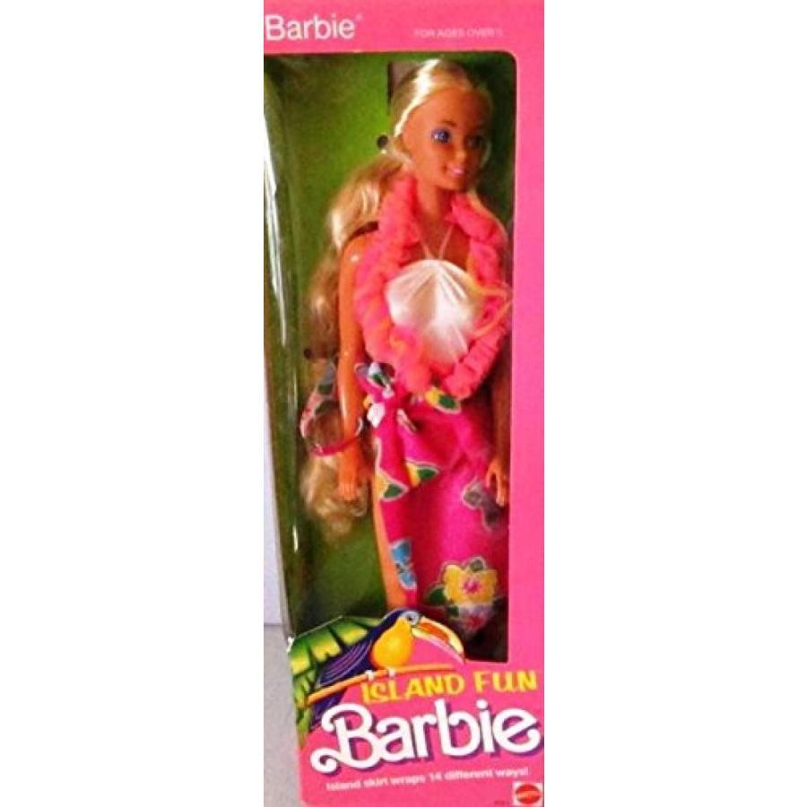 バービー人形 おもちゃ 着せ替え Vintage Collectable Barbie