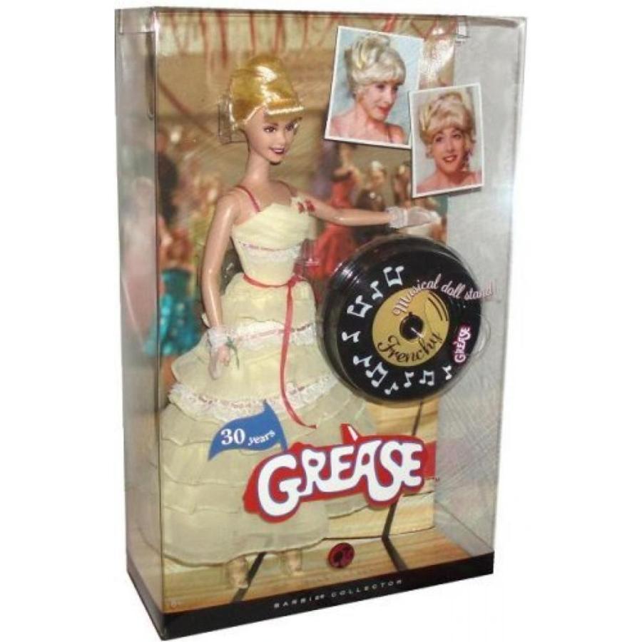 バービー人形 おもちゃ 着せ替え Barbie ピンク Label Collector Collection 30 Years Anniversar
