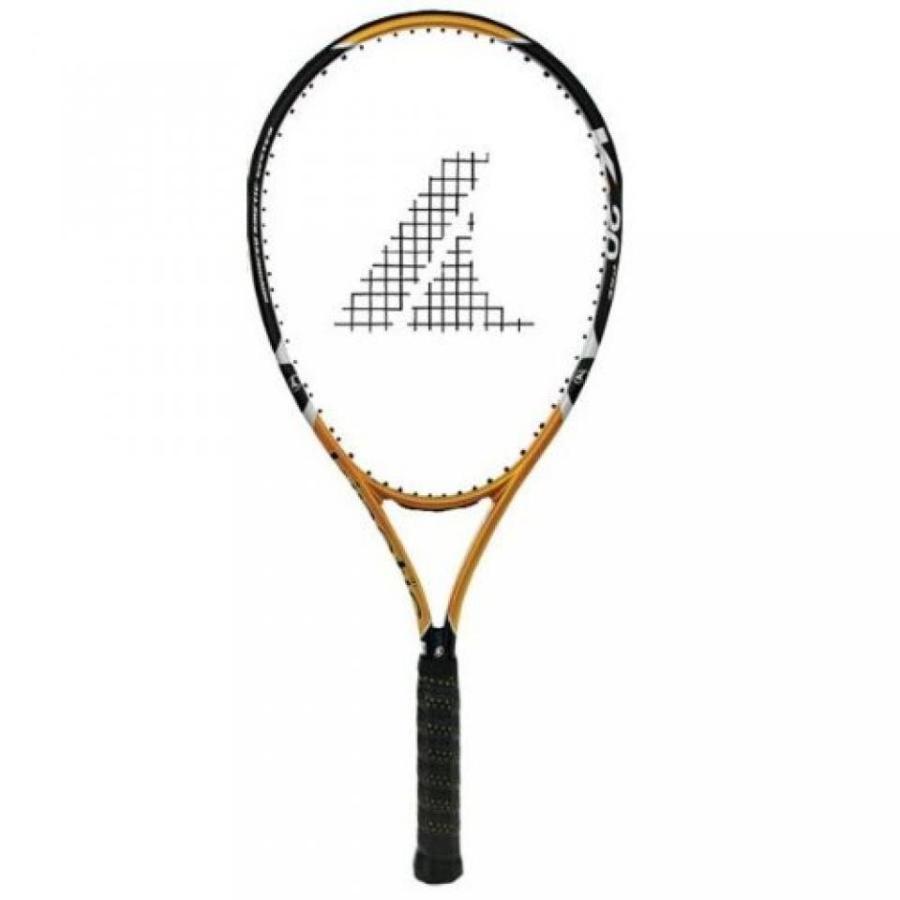 【あすつく】 テニス 20 ラケット Pro Kennex Ki 20 PSE Tennis Tennis (4-5/8) 輸入品 Racquet (4-5/8) 輸入品, Lens Market:151fa759 --- airmodconsu.dominiotemporario.com