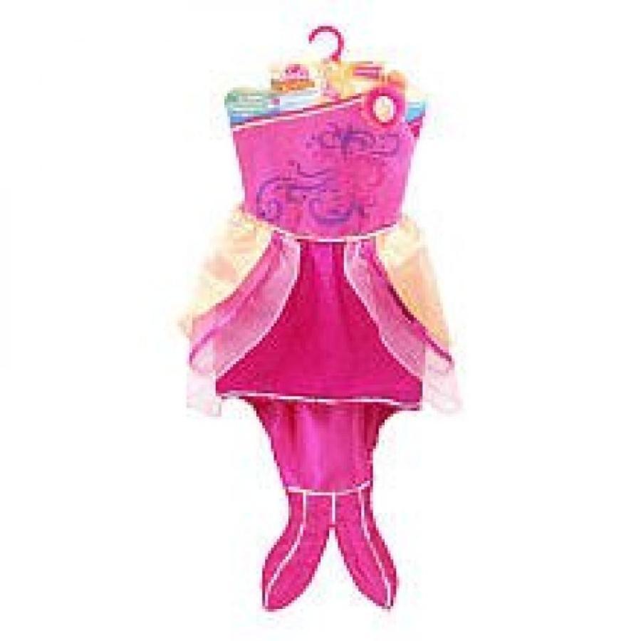 バービー人形 着せ替え おもちゃ Barbie In A Mermaid Tale: Merliah Costume Dress 輸入品