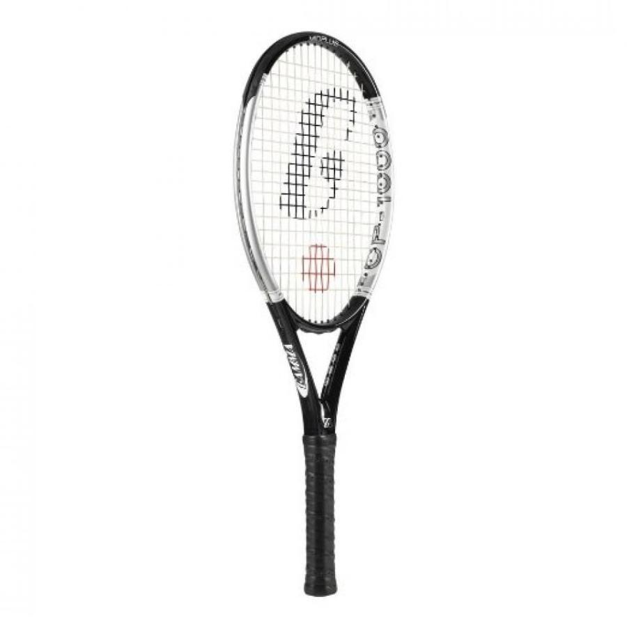 【2019春夏新色】 テニス ラケット Raquet 輸入品 Tennis Gamma CP-1000 CP-1000 Tennis Raquet 輸入品, 和楽器専門の森乃屋:a7e3c33d --- airmodconsu.dominiotemporario.com