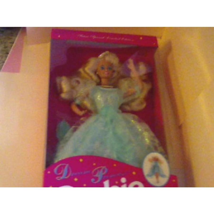 バービー人形 着せ替え おもちゃ BARBIE SEARS SPECIAL LIMITED EDITION