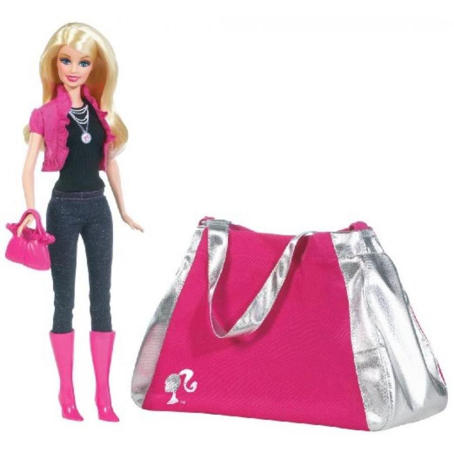バービー人形 着せ替え おもちゃ Barbie Year 2009 A Fashion Fairytale Series 12 Inch Doll G