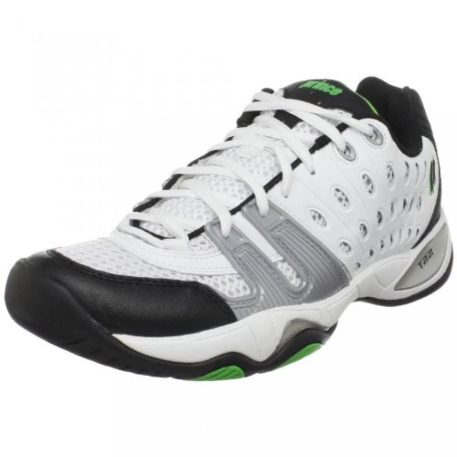特別価格 テニス ラケット Prince Men's Tennis 8P984149-T22 Shoe 輸入品 Tennis 8P984149-T22 Shoe 輸入品, ウィンズショップ:904583b1 --- airmodconsu.dominiotemporario.com