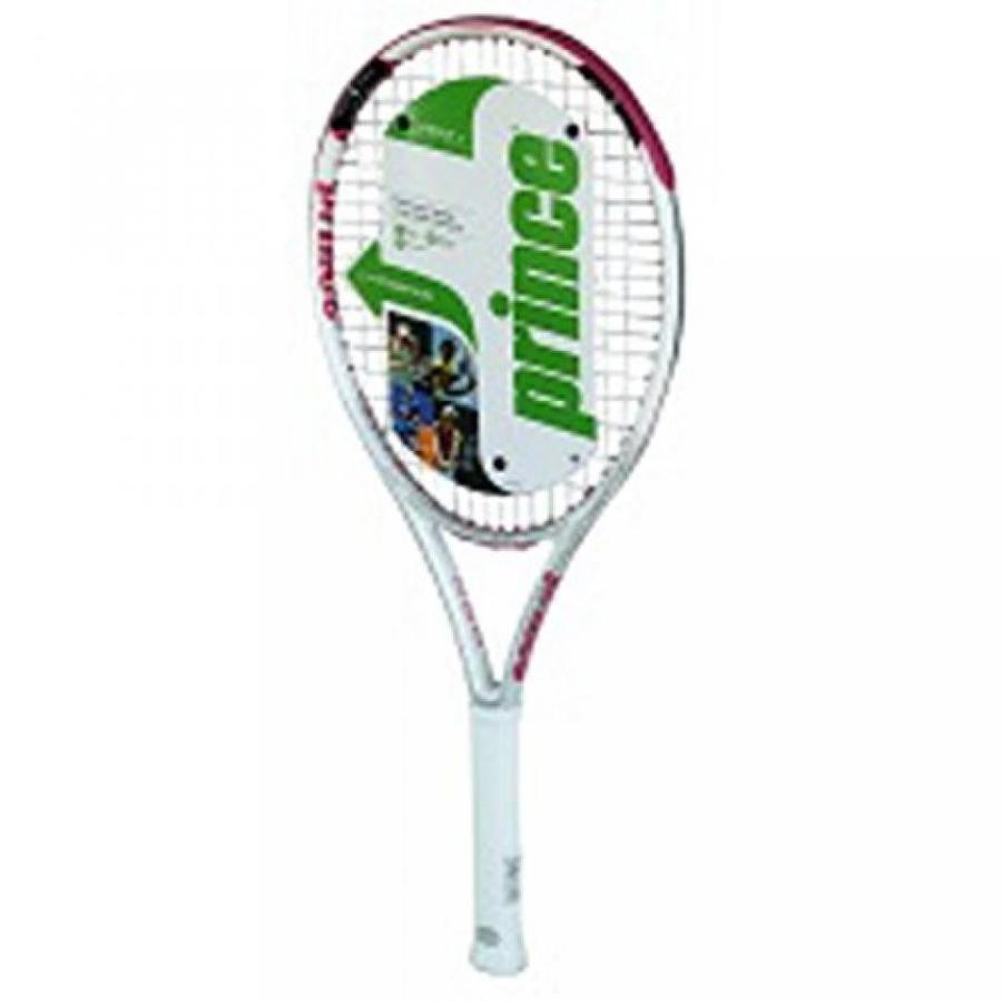 【格安SALEスタート】 テニス ラケット Prince Fusion Lite Slice 200 Raquette de tennis L1 輸入品, 福祉用具リサイクル店ゆとりっぷ 846a650c
