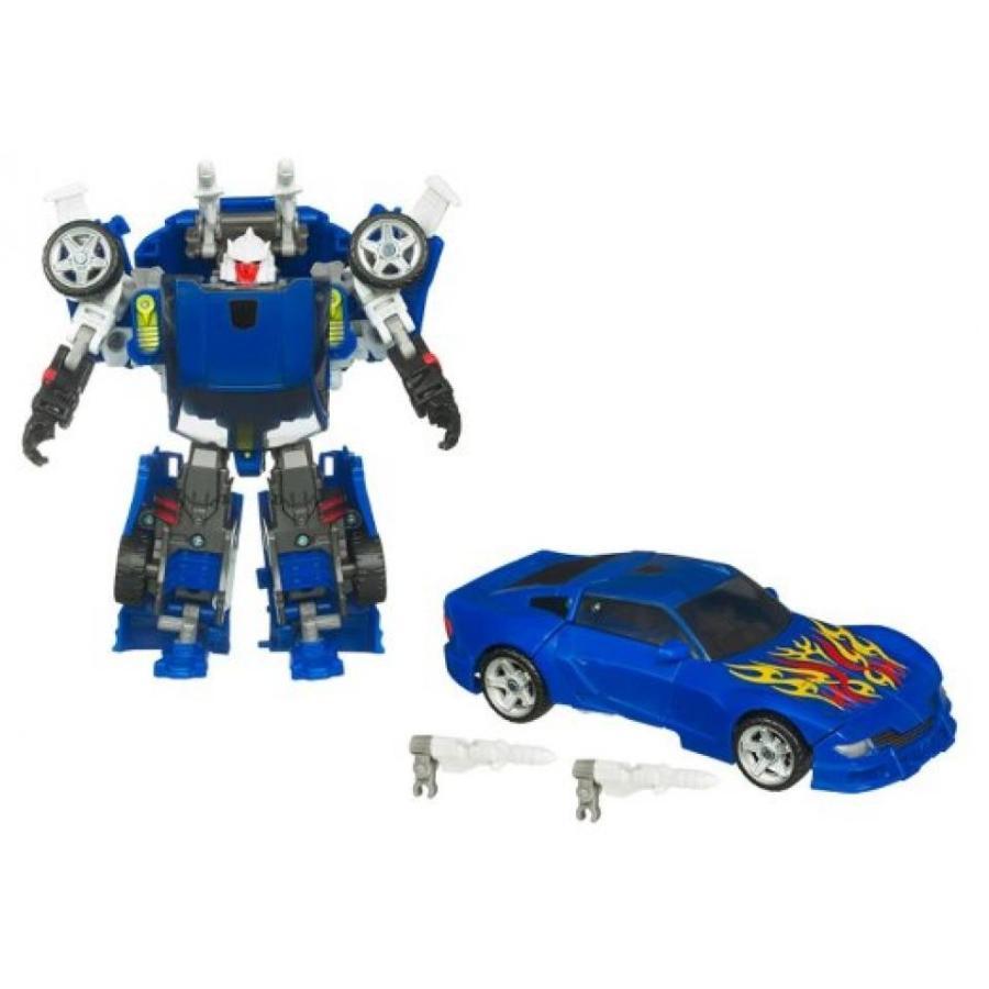 トランスフォーマー おもちゃ 変形 合体ロボ Transformers