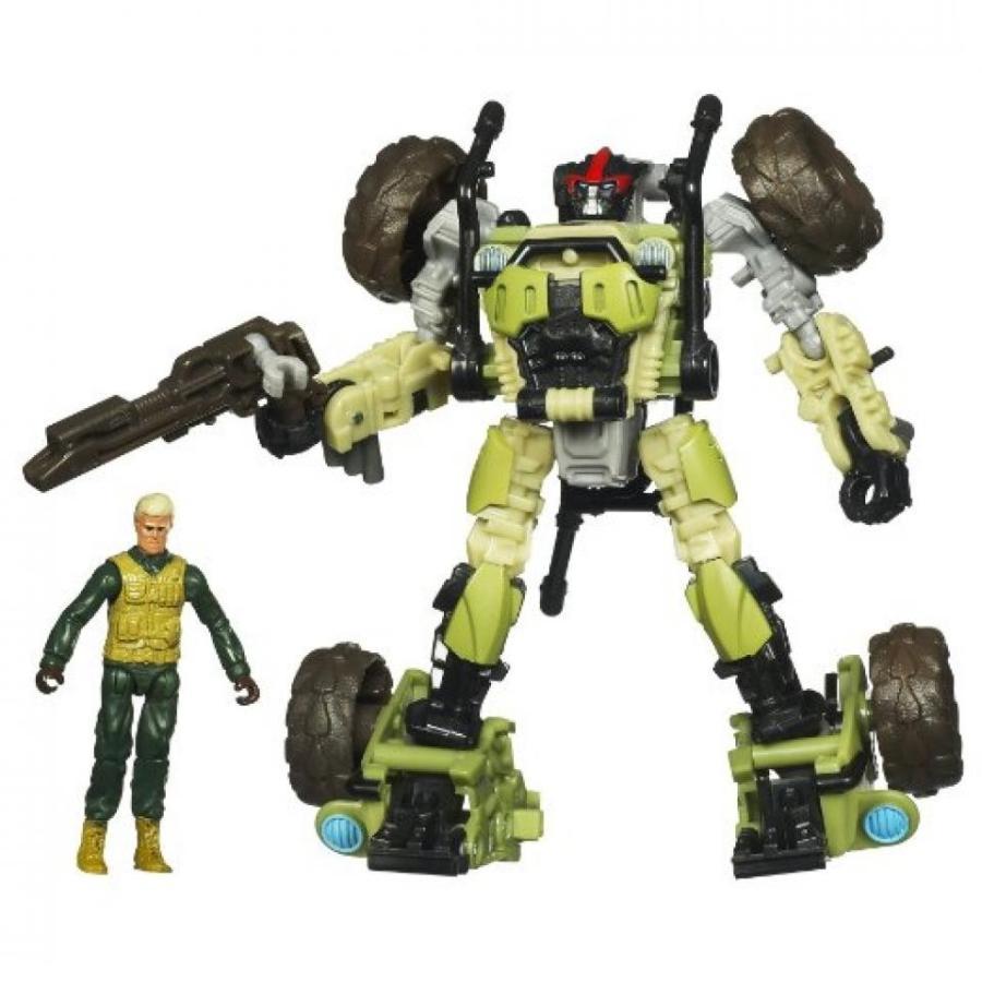 トランスフォーマー おもちゃ 変形 合体ロボ Transformers: Dark of the Moon - MechTech - Private