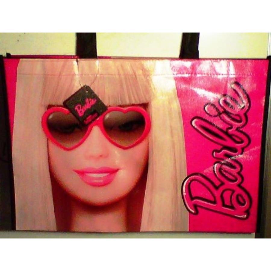 バービー人形 着せ替え おもちゃ Barbie Shopper Bag 輸入品