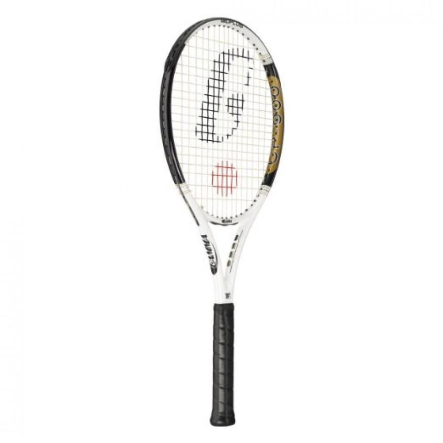 テニス ラケット Gamma CP-900 Team Tennis Racquet 輸入品