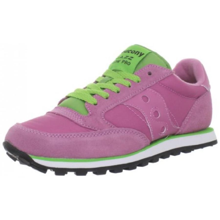 最先端 サッカニー Sneaker 正規輸入品 レディーススニーカー Saucony Originals Women