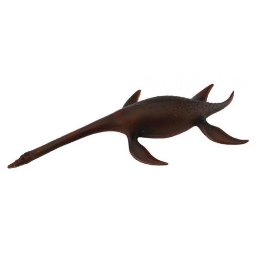 ジュラシックワールド おもちゃ フィギュア 恐竜 CollectA Attenborosaurus Toy 輸入品