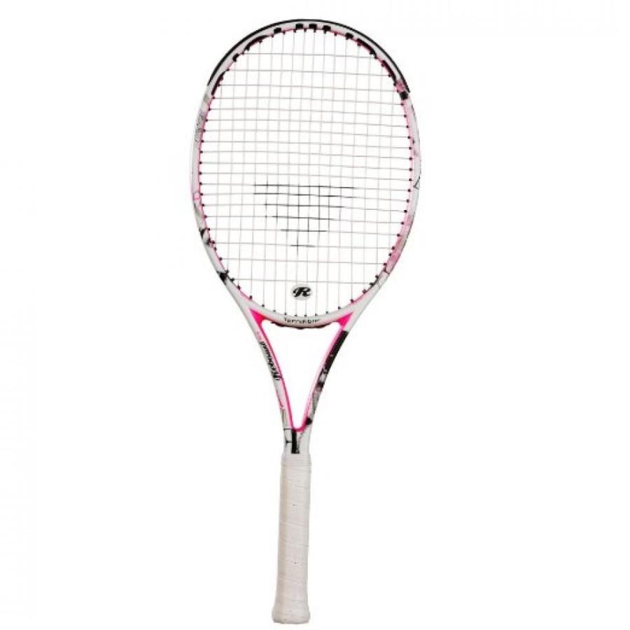 定番 テニス ラケット Tecnifibre Rebound Pro Tennis Racquet 輸入品, ワカマツク 841150fa