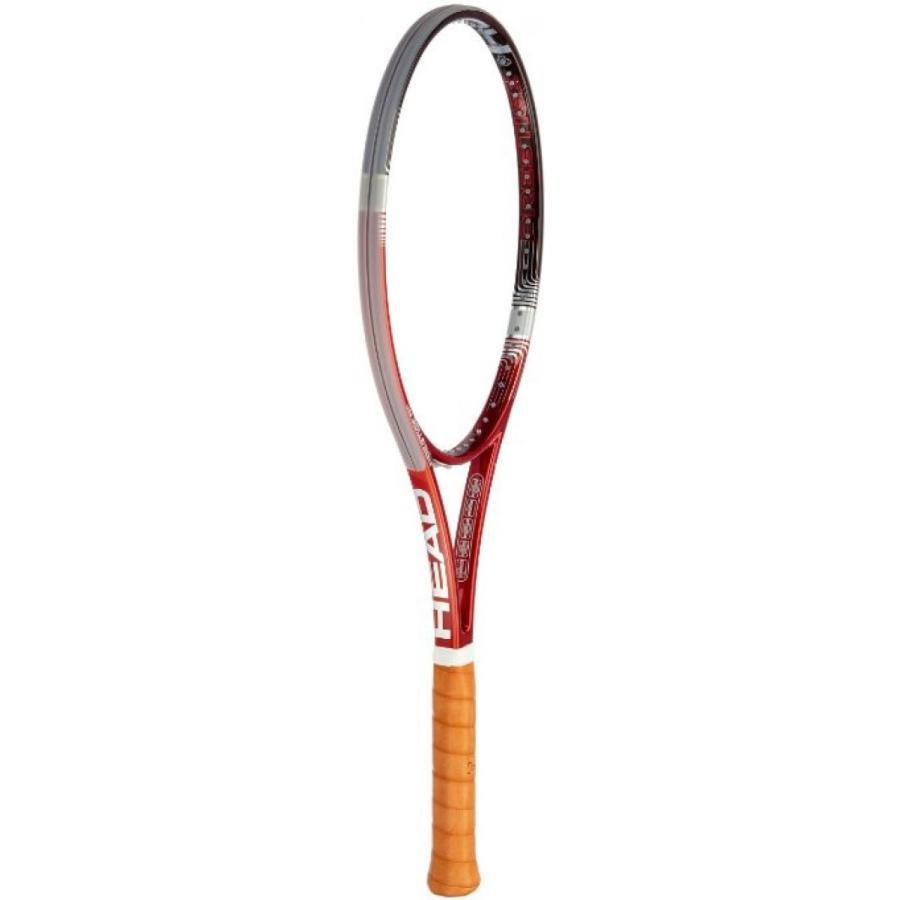 【人気急上昇】 テニス ラケット Head Youtek IG Prestige Pro Tennis Racquet (unstrung) 輸入品, サンジョウシ 39e31189