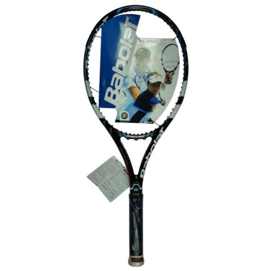 早割クーポン! テニス ラケット Babolat Pure Drive Tennis Racquet 輸入品, ICI ski online 84bb49de