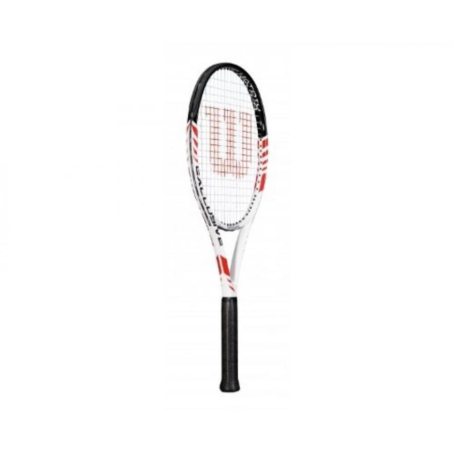 新入荷 テニス Adult ラケット WILSON Exclusive Exclusive Tennis Adult Tennis Racquet 輸入品, ビジネス バグズ:2055b600 --- airmodconsu.dominiotemporario.com