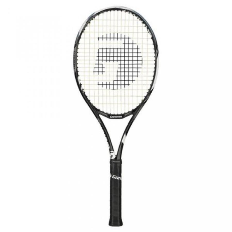 【送料無料キャンペーン?】 テニス ラケット Gamma RZR 98T Racquet 輸入品 98T Tennis Racquet RZR 輸入品, イズミオオツシ:1877c620 --- airmodconsu.dominiotemporario.com
