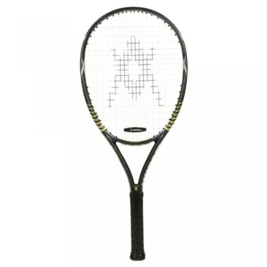 お気に入りの テニス ラケット Volkl Team Blast 4 5/8 輸入品, トットリシ eac5f985