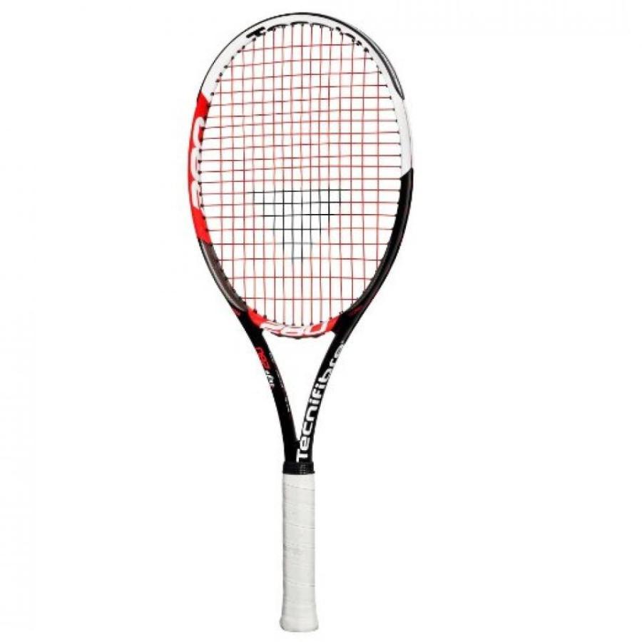 【国際ブランド】 テニス ラケット MAX TFIGHT 280 VO2 MAX 1/2 2012 280 - 4 1/2 - pre-strung 輸入品, 和菓子処 三松堂:29bda1a9 --- airmodconsu.dominiotemporario.com