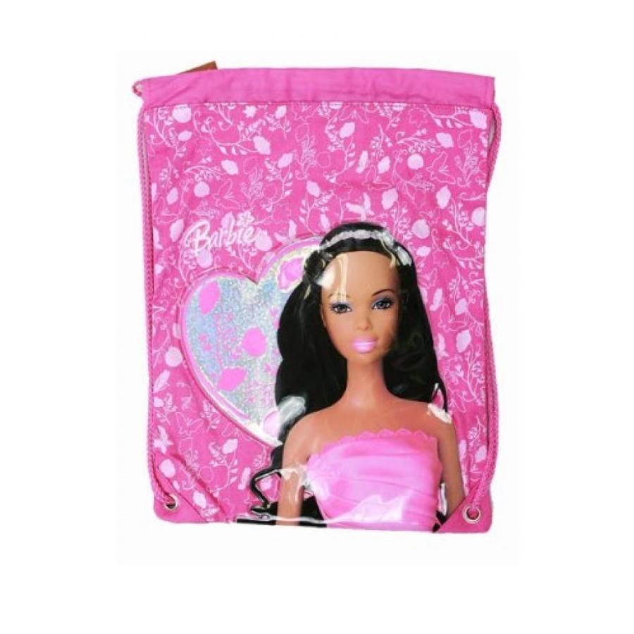 バービー人形 着せ替え おもちゃ Barbie Sling Backpack 輸入品