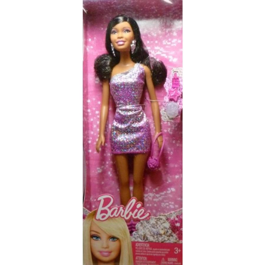 バービー人形 おもちゃ 着せ替え 12