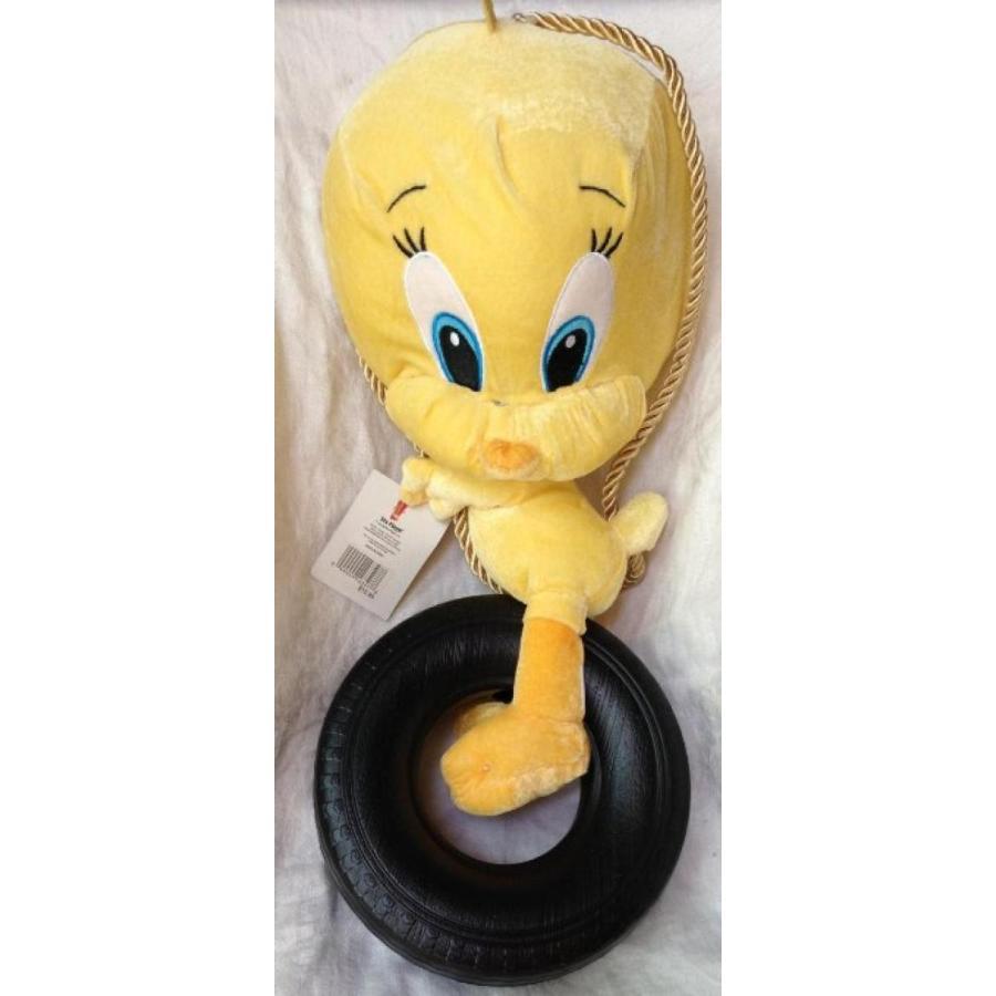 アナと雪の女王 おもちゃ フィギュア Warner Brothers 20