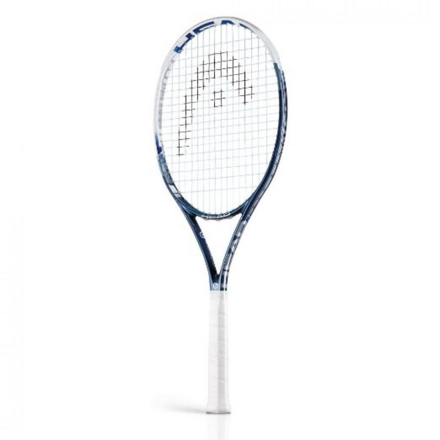 テニス ラケット HEAD YouTek Graphene Instinct S Tennis Racquet 輸入品