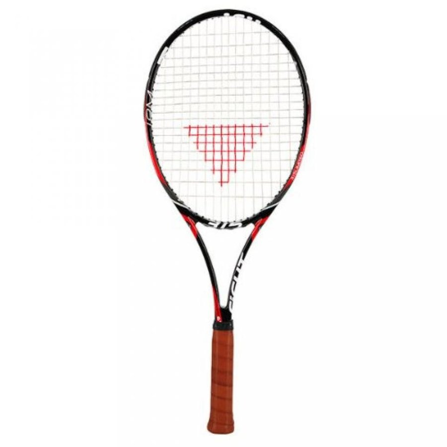 見事な テニス Tennis ラケット Tecnifibre 2013 Tfight 16M 315 16M Tennis 2013 Racquet 輸入品, 涌谷町:3c247136 --- airmodconsu.dominiotemporario.com