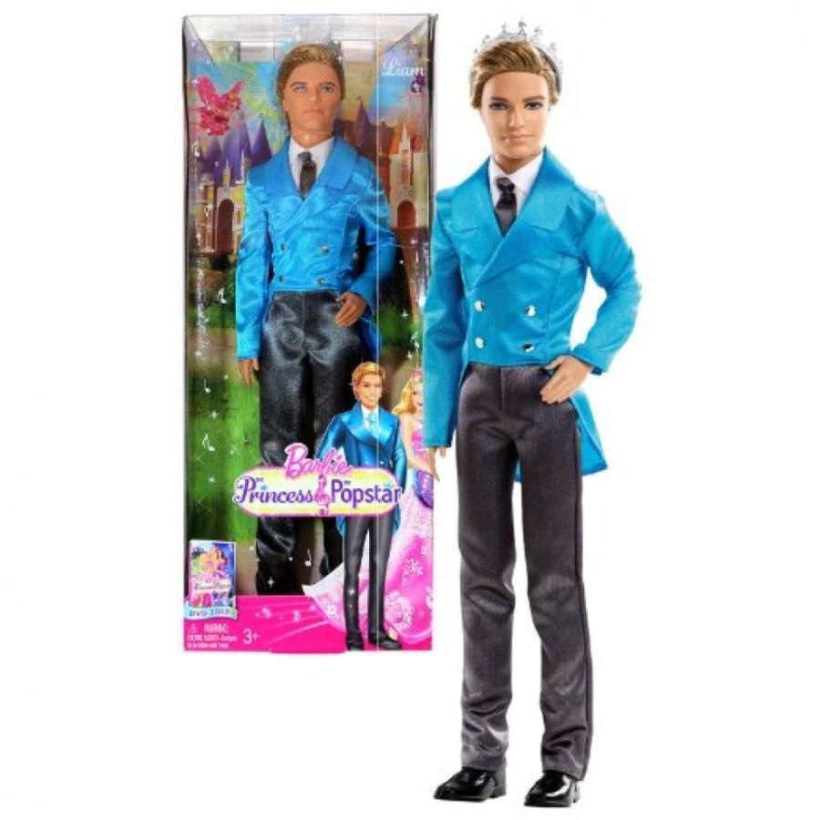 バービー人形 おもちゃ 着せ替え Mattel Year 2011 Barbie
