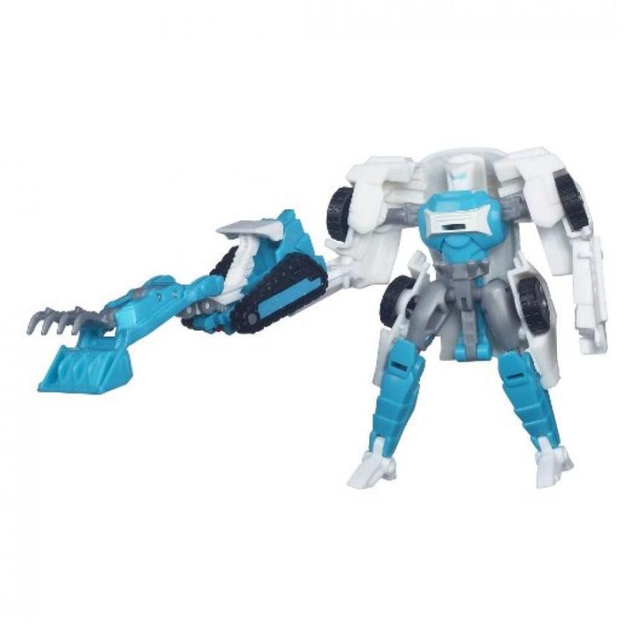 トランスフォーマー おもちゃ 変形 合体ロボ Transformers Generations Legends Class Autobot Tailg