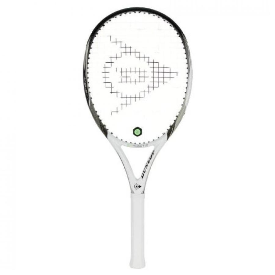 柔らかい テニス Racquet ラケット Dunlop Biomimetic 7.0 S 7.0 Lite Tennis (4-3/8) 輸入品 Racquet (4-3/8) 輸入品, ヤオシ:a71c5c43 --- airmodconsu.dominiotemporario.com