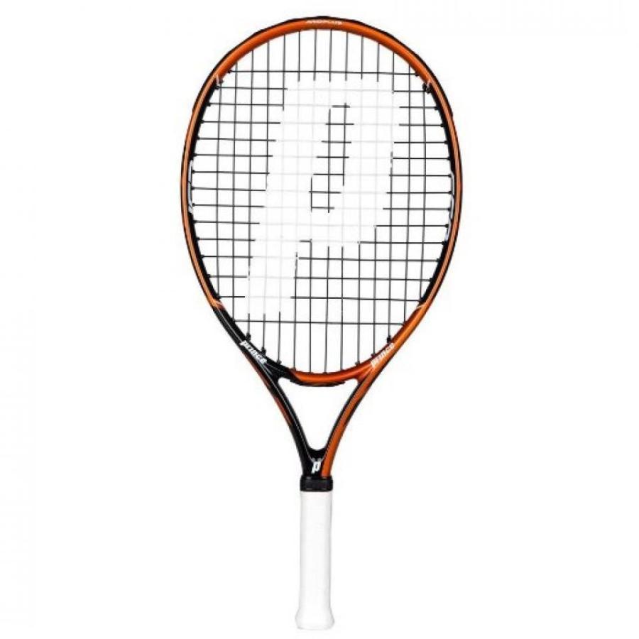 【破格値下げ】 テニス ラケット PRINCE Raquette de tennis Tour 23 ESP pour Junior 輸入品, 雄勝町 042cfb5f
