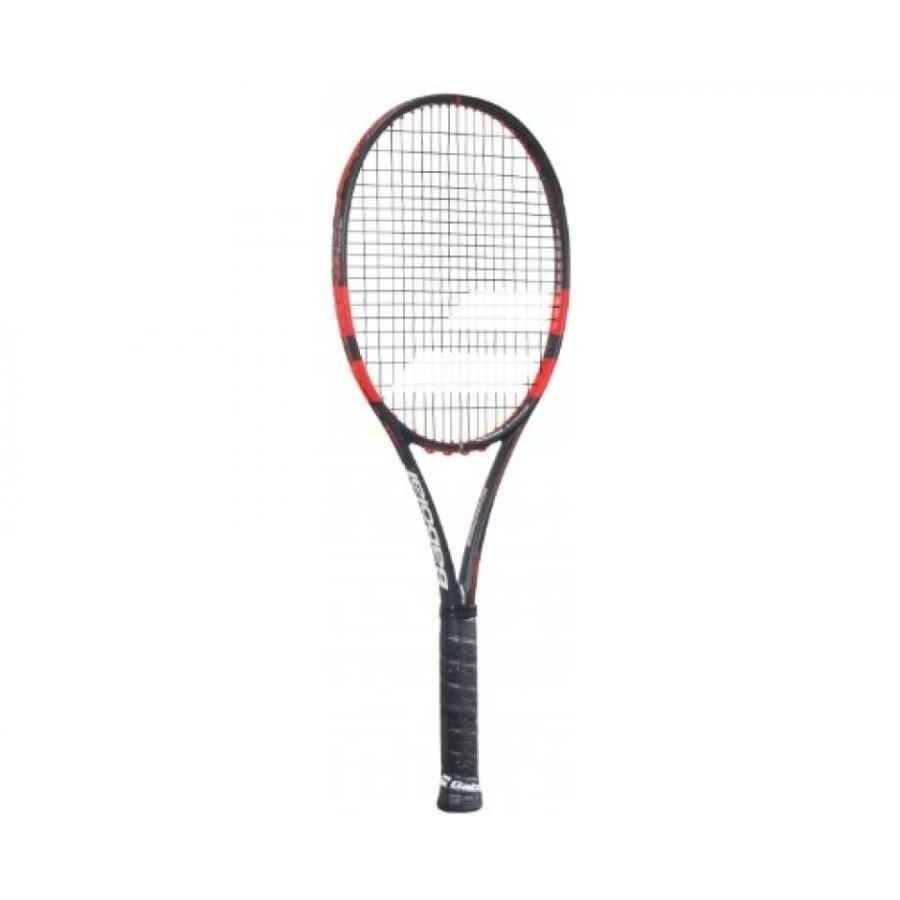 【国内配送】 テニス ラケット BABOLAT Pure Strike 18/20 Adult Tennis Racquet 輸入品, タイヤバンク 75e76d9d