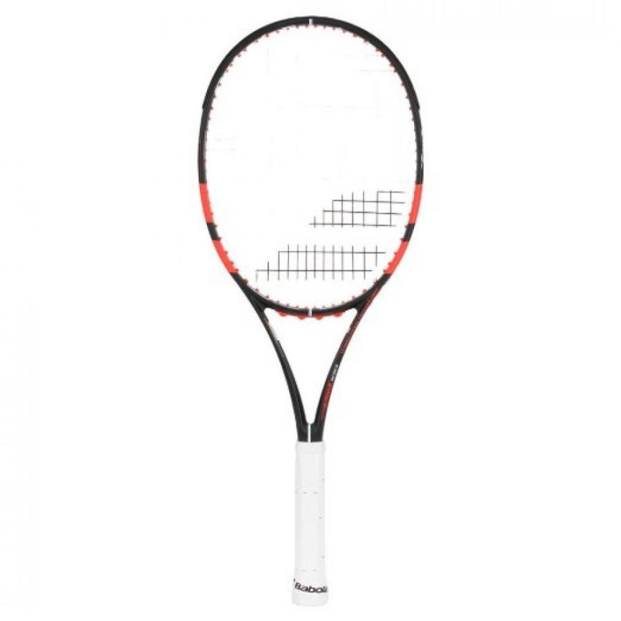安い テニス ラケット Babolat Pure Strike 100 Tennis Racquet 輸入品, 品質満点! 69abf272