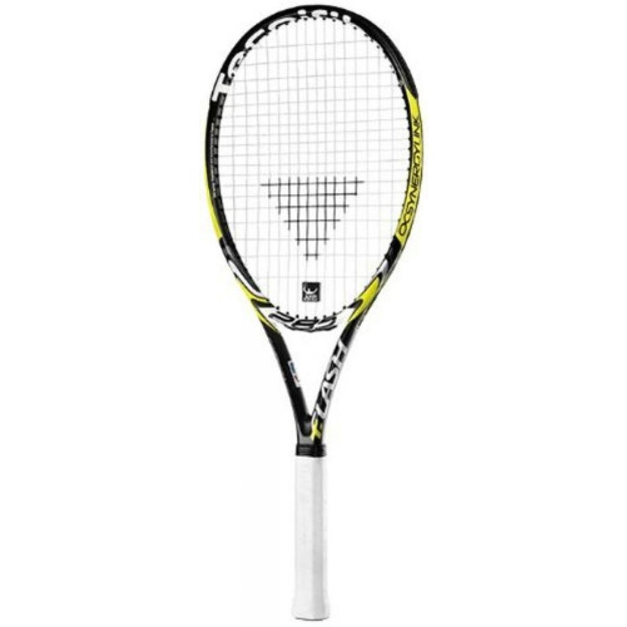 激安特価  テニス ラケット TECNIFIBRE T-Flash 285 ATP Adult Tennis Racquet 輸入品, Artgoods Evolution Studio Market 39cd6961
