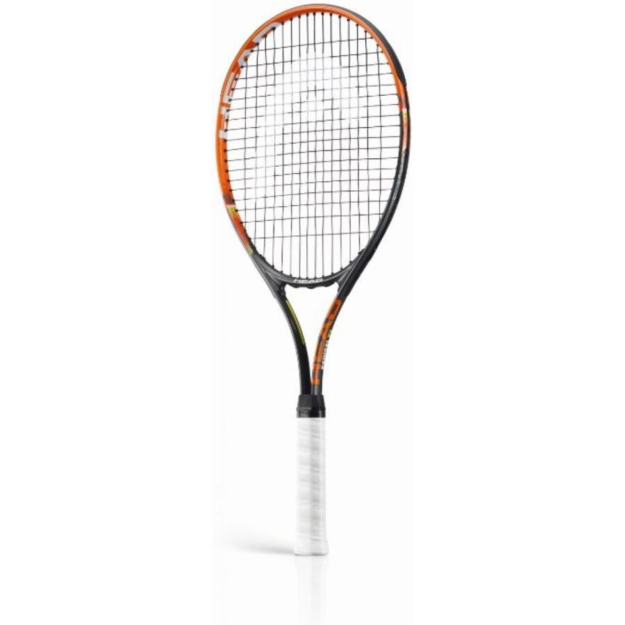 【セール 登場から人気沸騰】 テニス ラケット HEAD Radical 27 Adult Tennis Racquet 輸入品, 山口とくぢ味噌 58bd6258