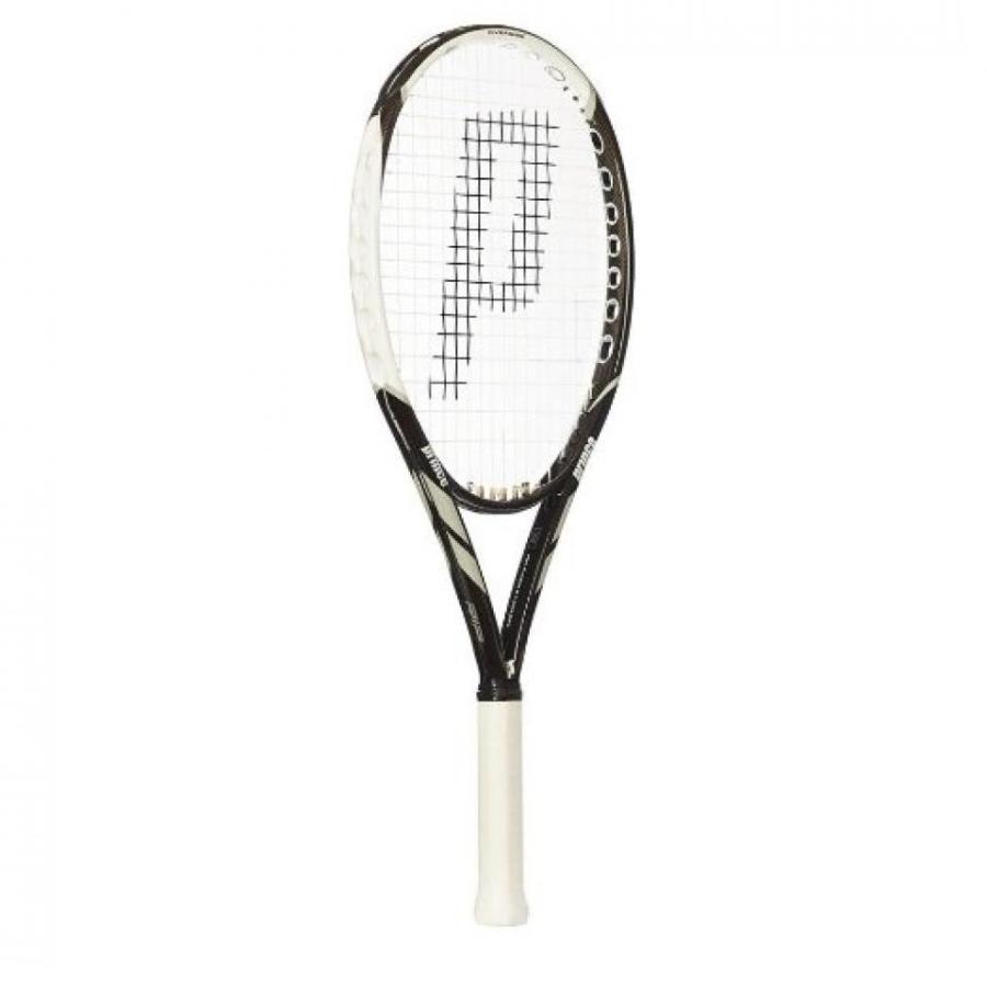 色々な テニス ラケット Prince Silver LS 118, GripSize- 2: 4 1/4 inch 輸入品, バレエ アラベスク 4b5f03fc