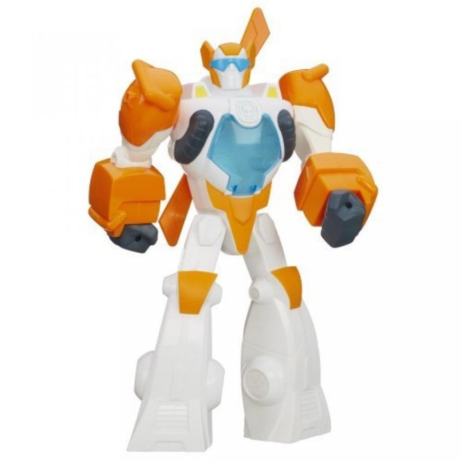トランスフォーマー おもちゃ 変形 合体ロボ Playskool Transformers Rescue Bots Blades the Flight