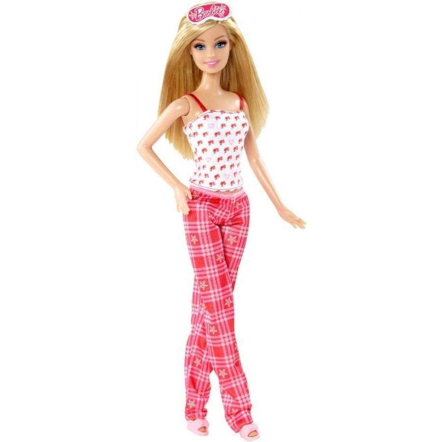 バービー人形 着せ替え おもちゃ Barbie Holiday Fun Doll 輸入品