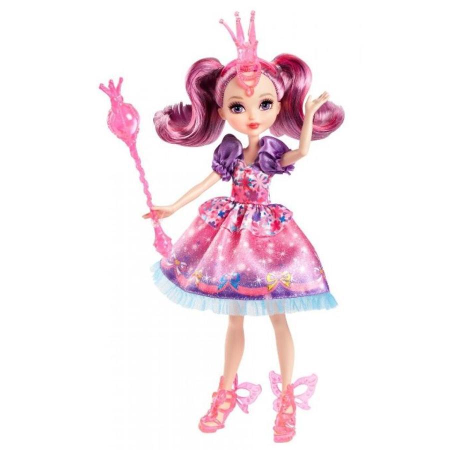 バービー人形 着せ替え おもちゃ Barbie and The Secret Door Princess Malucia Doll 輸入品