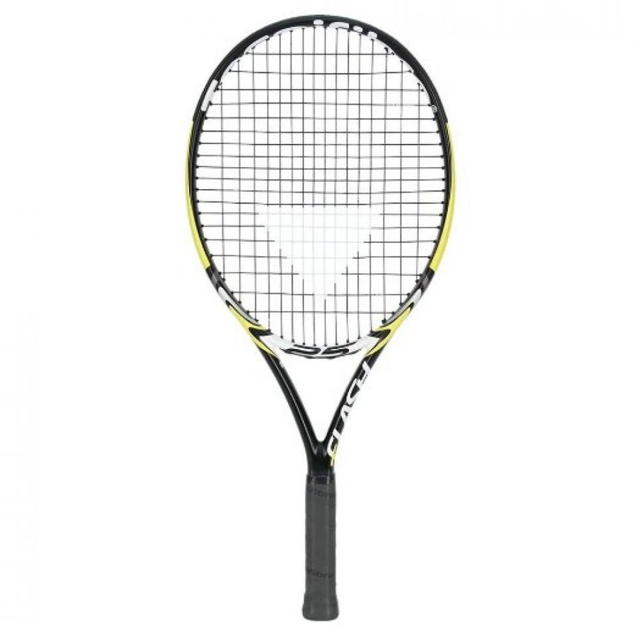 テニス ラケット TFlash 25 Junior Tennis Racquet 輸入品